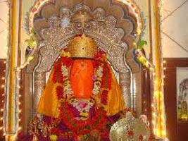 Ashtavinayak Darshan Tour