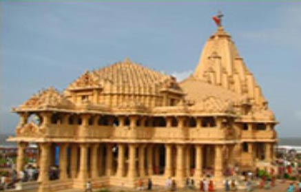 Best of somnath package