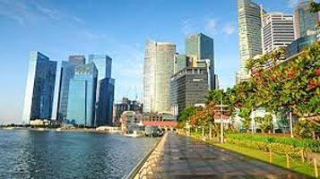 Singapore for Explorers 3 Tour