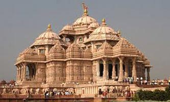 Gujarat Best Tour