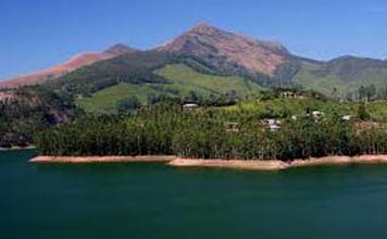 Special Kerala Tour (Munnar - Thekkady - Kovalam - Kanyakumari) (8 Days / 7 Nights) Group Packages