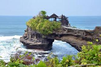 Amazing Indonesia Tour
