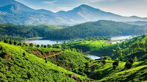 SPECIAL KERALA TOUR PACKAGE 9 DAYS