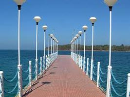 Premium Andaman - 4 Nights 5 Days Tour
