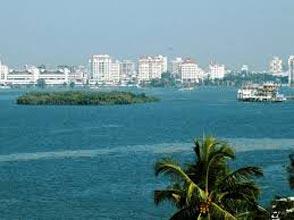 Special Kerala Tour (Cochin To Cochin)