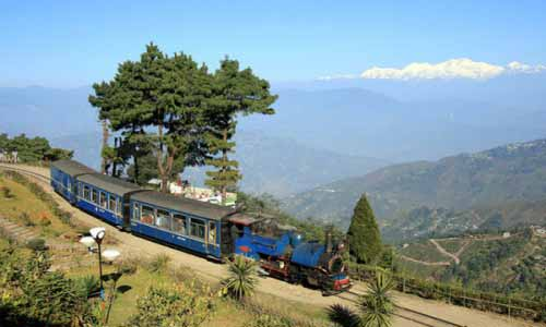Sikkim Package Tour Package – Provasin Holidays