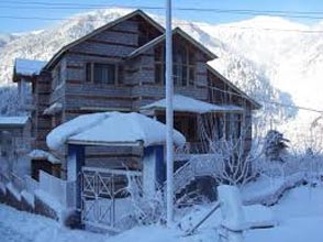 Shimla Manali Dalhousie Tour Packages