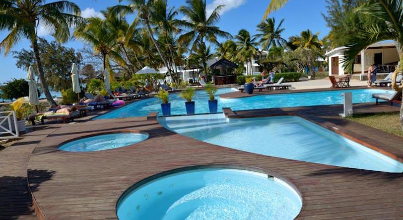 Explore Mauritius Tour