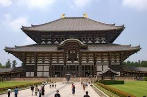Splendors of Japan Tour