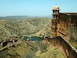 Heritage Tour of Rajasthan Tour
