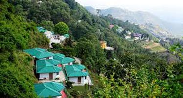 5 Mesmerizing Days in Uttarakhand (Family Special)