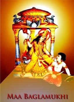 Kurukshetra with Nau Devi Yatra Tour