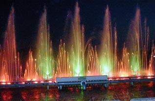 Aurangabad Tour Package