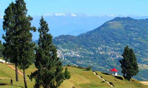 Heart Melting Sikkim Tour