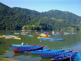 6 Night 7 Days Lumbini Pokhara Package