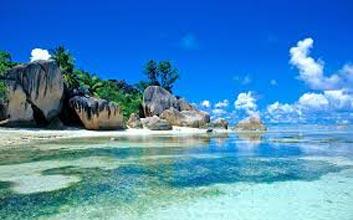 Bali Best  Tour
