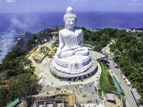 Thailand  Islands  Tour