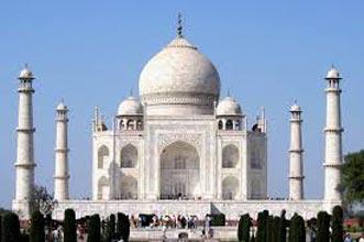 Delhi - Agra - JaipurTour