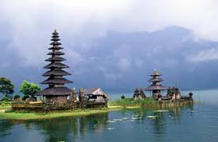 Bali 5N Adventure Package