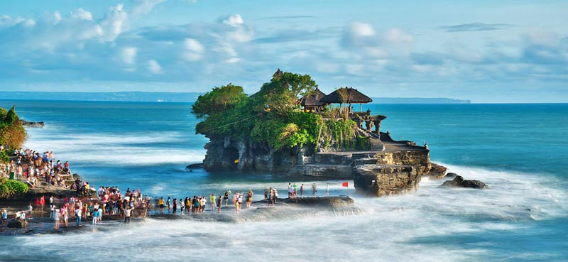 Bali 4 Nights Tour