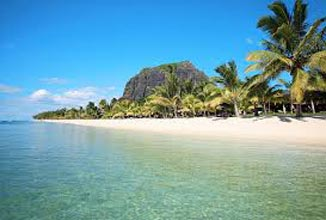 4N/5D Mauritius Package