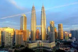 Singapore Malaysia & Genting Tour