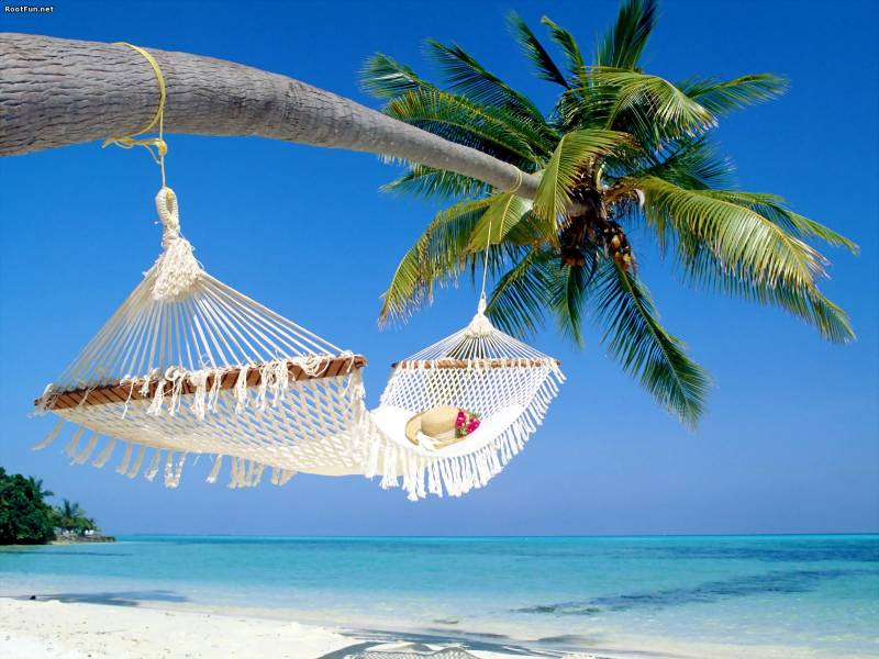 8 Nights 9 Days Andaman Honeymoon Tour Package