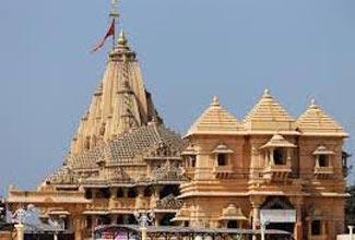 Gujarat Special Tour
