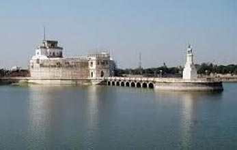 Majestic Gujarat Tour