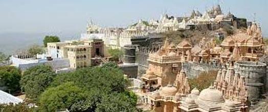 Wonderful Gujarat Tour
