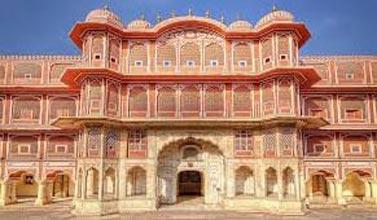 Gujarat Tour 16 Days