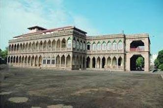 Gujarat - Rajasthan Tour