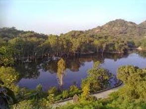 Mount Abu 2 Nights 3 Days Tour