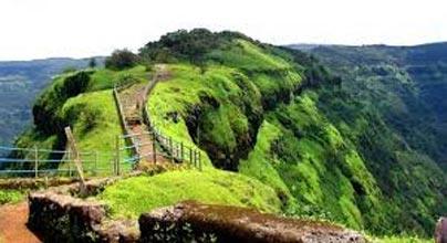 Udaipur & Mount Abu Package