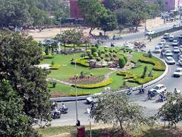 Chandigarh to Shimla Tour(2 Days/1 Night)