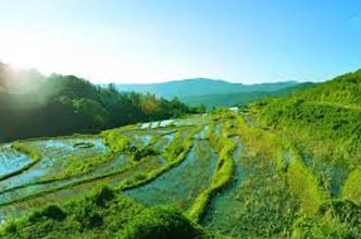 Manipur 4 Nights / 5 Days  Tour