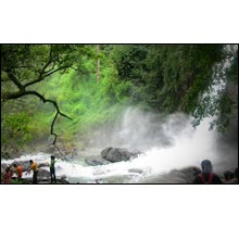 Romantic Wayanad Tour