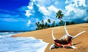 Delightful Andaman Tour