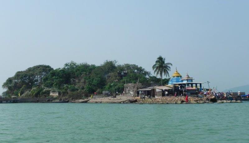Wildlife Adventure Tour-Odisha