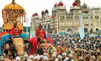 Bastar Dusshera festival with Tribal Wonder in Chhattisgarh Tour