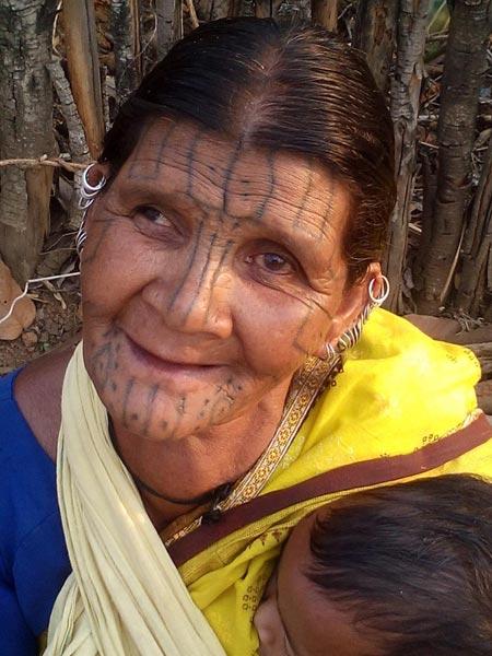 Best of Odisha (Orissa) Tour