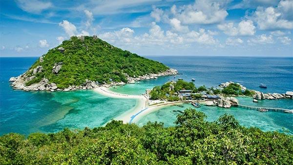 Unlimited Thailand