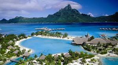 Dazzling Andaman Islands Tour