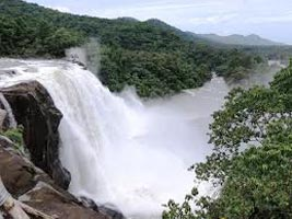 Beautifull Kerala 3 Nights/4 Days Tour