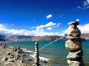 Wonderful Ladakh Tour