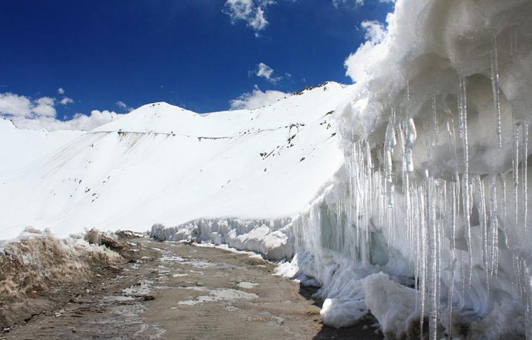 Ladakh Delight (5Nights/6Days) Tour