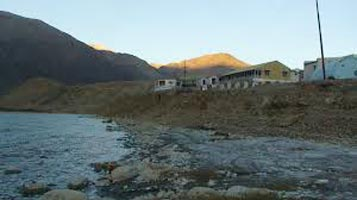 Panaroma Ladakh(09Nights/10Days) Tour