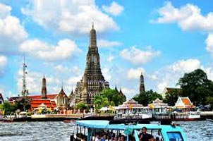 Golden Triangle Tour 10 nights/ 11 Days