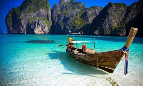 Weekend Getaway Andaman Tour