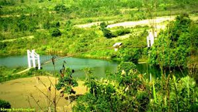 6 Nights / 7 Days Manipur Nagaland Tour